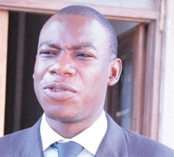 Sunduzwayo Madise