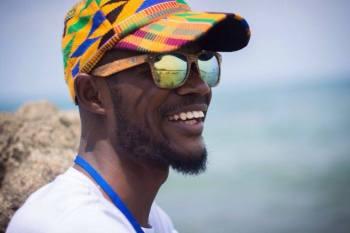 Timothy Ntilosanje