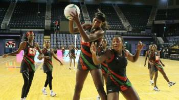malawi-netball-queens