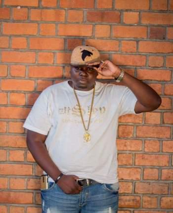 DJ Sley