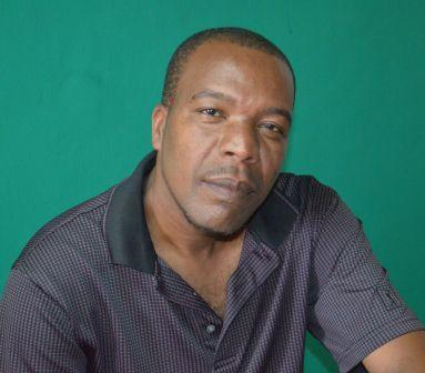 Levi Msakambewa