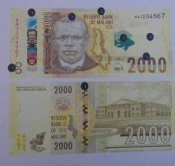 Malawi-K2000-bank-note