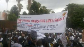 anti-abortion-march-in-malawi