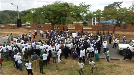 anti-abortion-protest-malawi