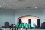 Neligo Women Choir