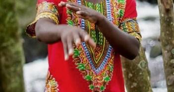 khama-khwiliro