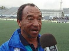 Yasin Osman