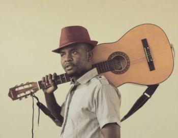 Henry Masamba