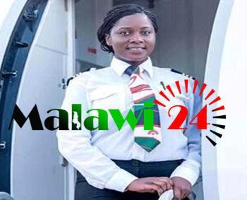 Lusekero Mwenifumbo