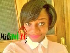 Shantie Aisha Kadango