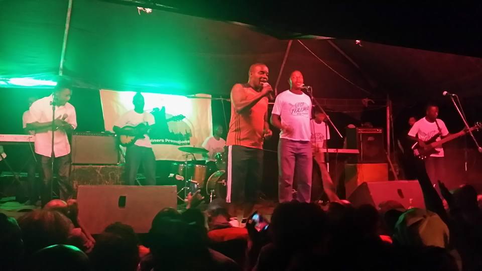 Five greatest songs produced by Chuma Soko | Malawi 24 - Malawi news