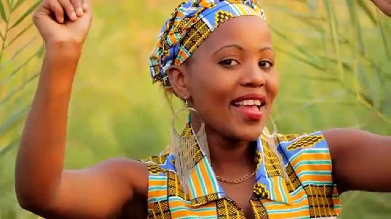 free malawi dating sites