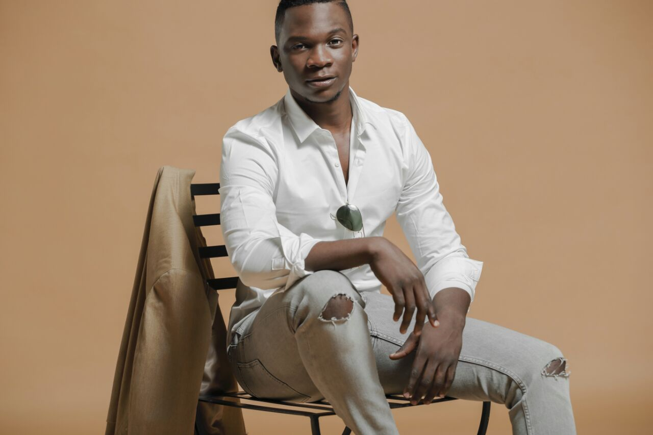 Malawians should expect fireworks during gwamba s album launch onesimus