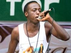 Martse Malawi Music