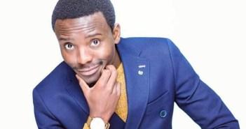 Namadingo blasts Bushiri in new song