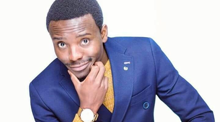 Namadingo blasts Bushiri in new song