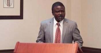 Peter Kumpalume