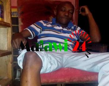 Tamala Chibweya