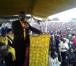 Atupele Muluzi