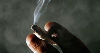 marijuana cannabis weed Malawi