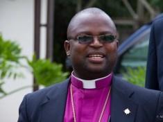 Bishop Bright Malasa