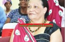 Hellen Singh
