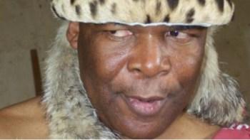 Davis Katsonga