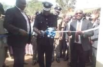 Kawale Police