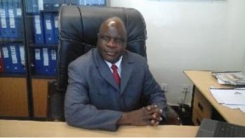 Ndione Chauluka