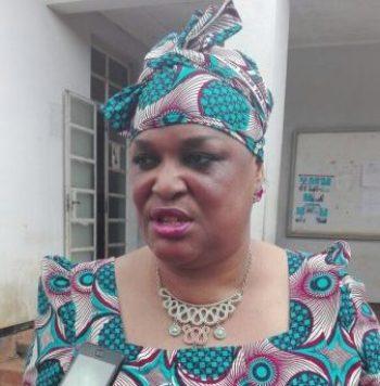 Chatinkha Chidzanja Nkhoma