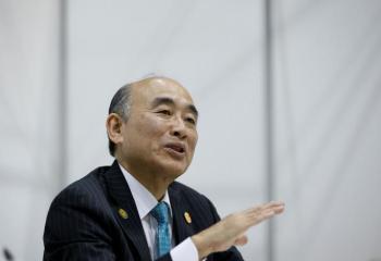 Mitsuhiro Furusawa