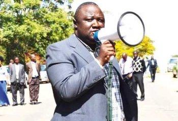 Madalitso Njolomole