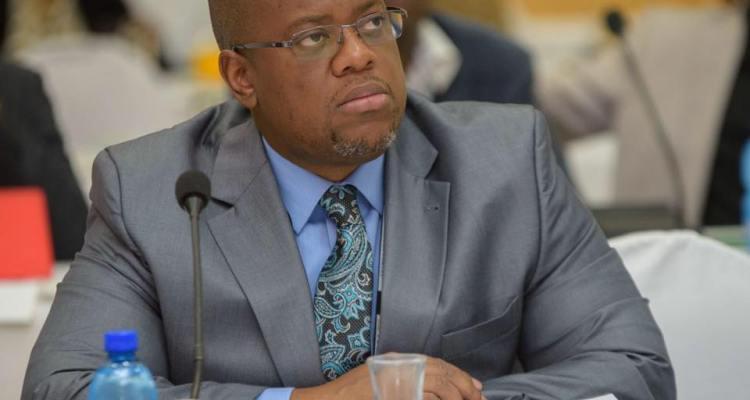 Lucas Kondowe