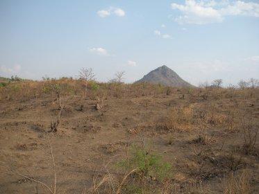 Land wrangles