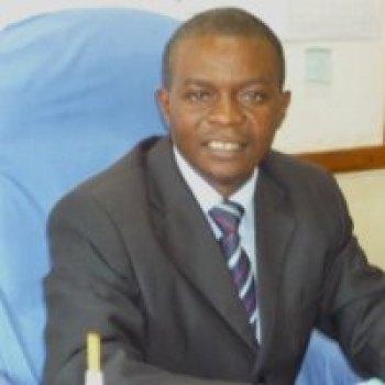 Moses Mlenga