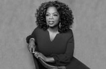 Oprah Winfrey US Elections