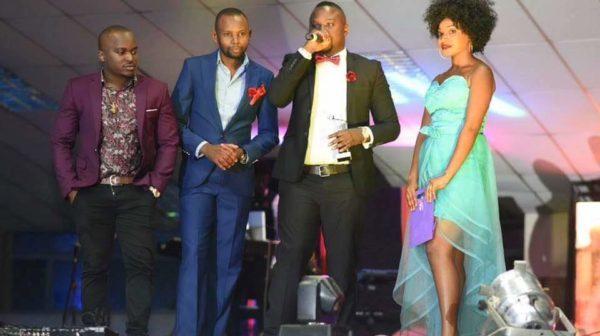 Nyasa Music Awards
