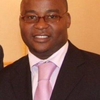 Thomas Chafunya