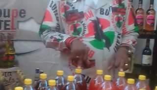 Buy Malawi strategy