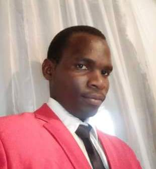 Shaban Kadango