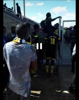 Malawi Super League