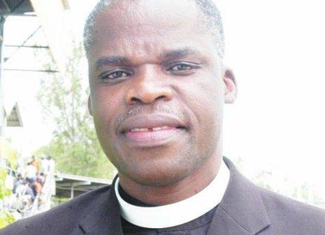 Rev Chatha Masangaambe