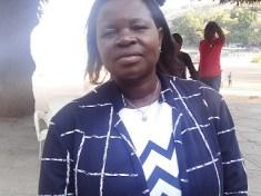 Egritta Ndala