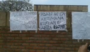 Uivesrity of Malawi