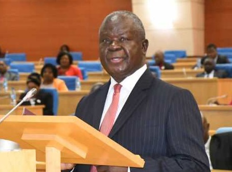 Malawi increases tax on the rich | Malawi 24 - Malawi news