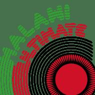 Malawi Ultimate