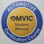 get omvic licence