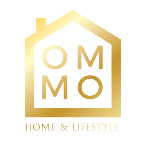 Ommo_Home-removebg-preview