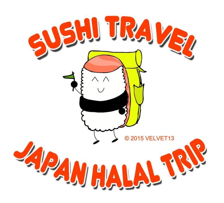Sushi Travel