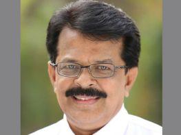 Innocent is a test object of CPM: Manjalamkuzhi Ali   ഇന്നസെന്റ് പരീക്ഷണ വസ്തുവെന്ന് മഞ്ഞളാംകുഴി - Malayalam Oneindia